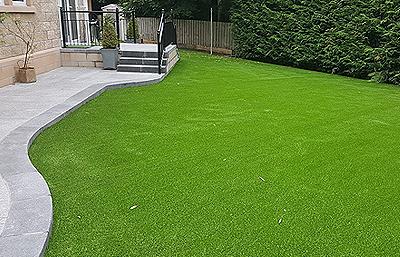 Artificial Grass Glasgow Artificial Lawns Turf Supplies