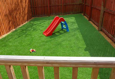 Jrd Landscape Gardeners Glasgow Artificial Lawns